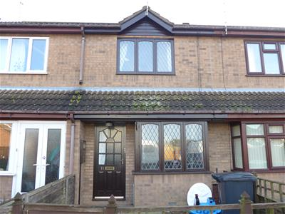 Property image of home to buy in Lyndhurst Court, Skegness